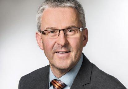Udo Herrmannsdörfer