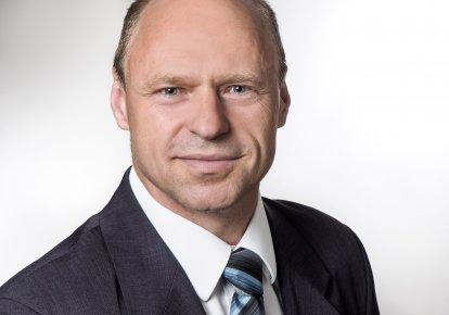 Josef Kausler