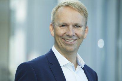 Holger Mennigmann