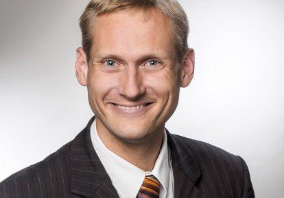 Klaus Ramming