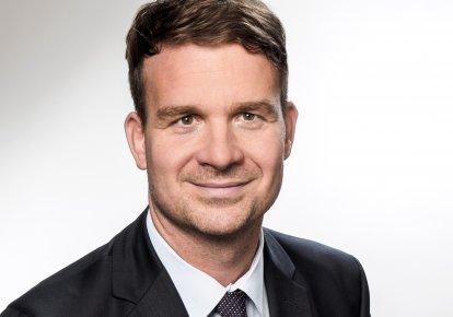 Georg-Stephan Wilkening
